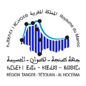 مجلس-جهة-طنجة-تطوان-الحسيمة