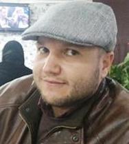محمد كويمن العمرتي
