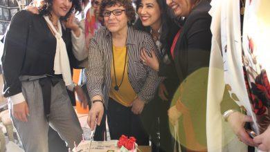 Photo of إعلاميات بنكهة التميز