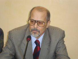 عبد السلام الشعباوي